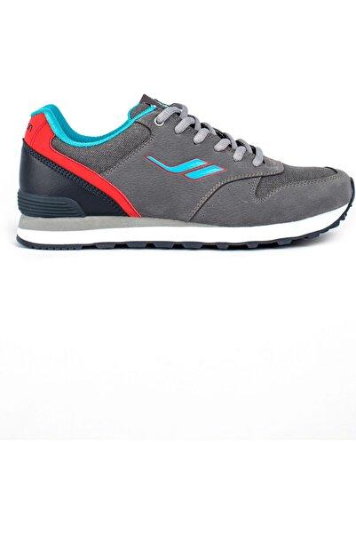 Lescon Unisex Füme Günlük Spor Ayakkabı L-5618
