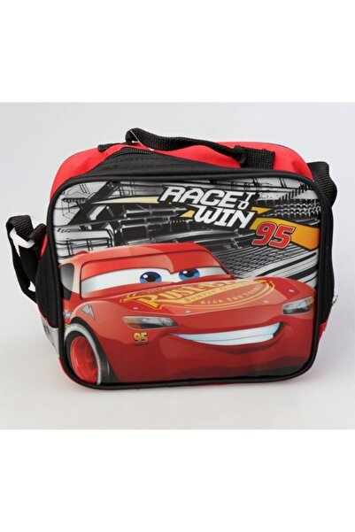 Hakan Çanta Cars Beslenme Çantası