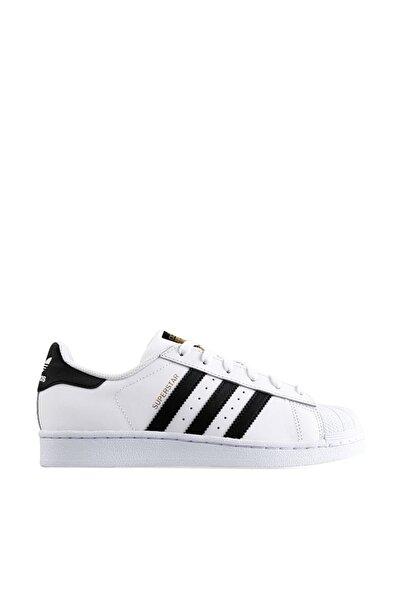 adidas Unisex Yetişkin - Adidas Superstar - C77124