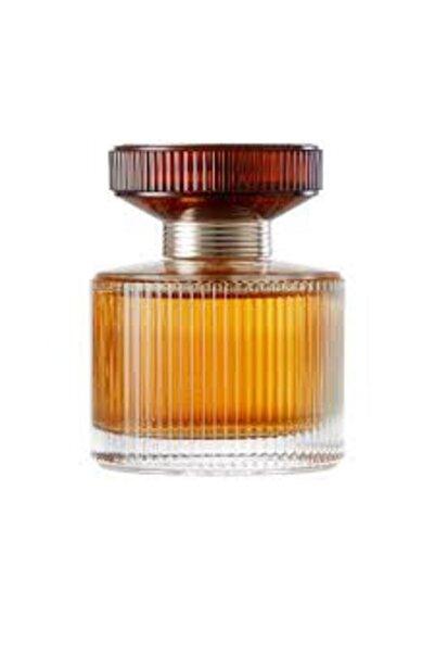 Oriflame Amber Elixir Edp 50 ml Kadın Parfüm