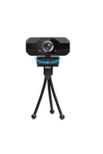 Internet Web Cam Internet Kamera 1080p Full Hd