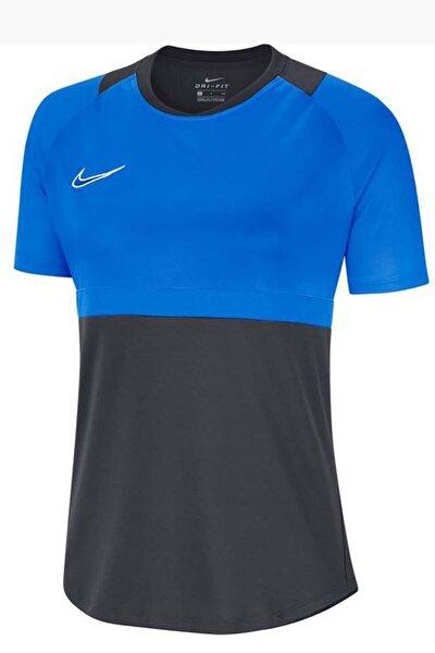Nike W Dry Acd20 Top Ss Kadın Tişört Bv6940-068