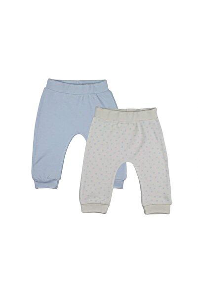 Baby Corner 2'li Pantolon Penguen