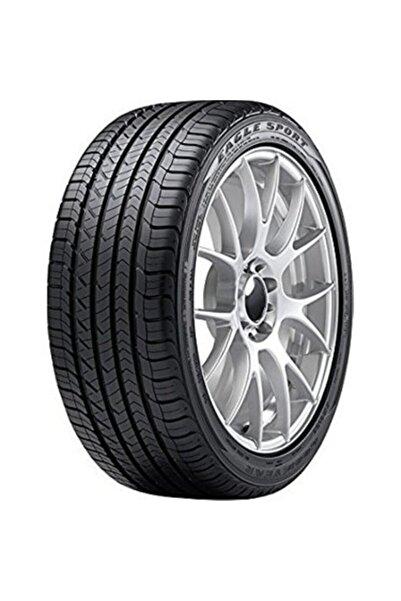 Goodyear 225/45r17 94w Xl Eagle Sport 2021 Dot