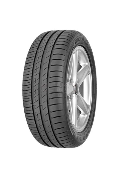 Goodyear 185/65r15 Effıcıentgrıp Performance Vw 2020 Model Yazlık