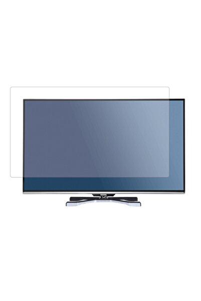 "TV Guard Vestel 55pf9060 55"" Inc 3 Mm Tv Ekran Koruyucu /"
