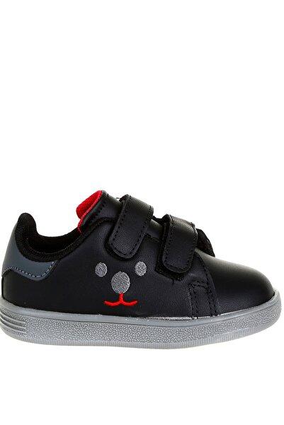 Mammaramma Spor Ayakkabı