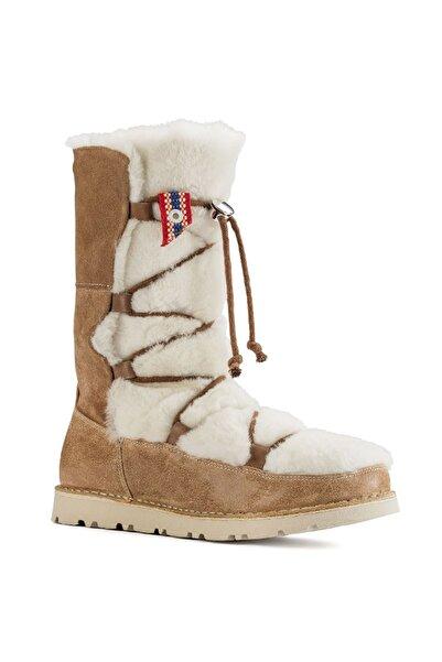 Birkenstock Nuuk Nut Çizme