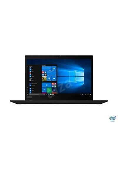 "HP 250 G7 I5-1035g7 4g Ram 1tb Hdd 2gb Vga 15.6"" Notebook 175r5ea"