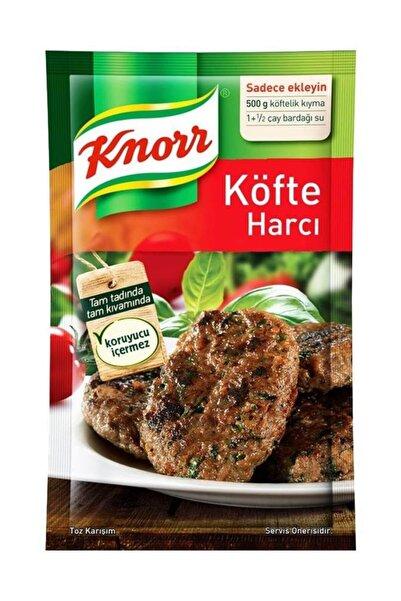 Knorr Köfte Harcı 85 gr