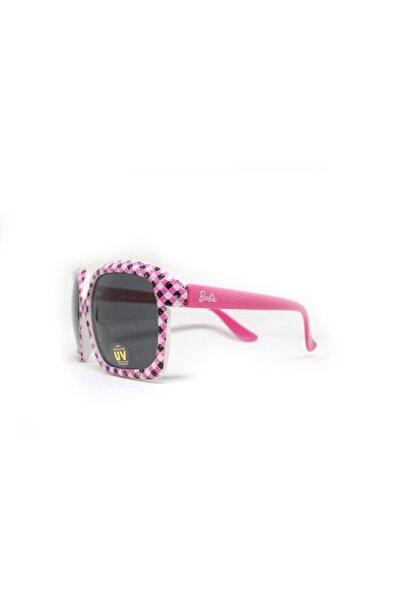Barbie Güneş Gözlüğü