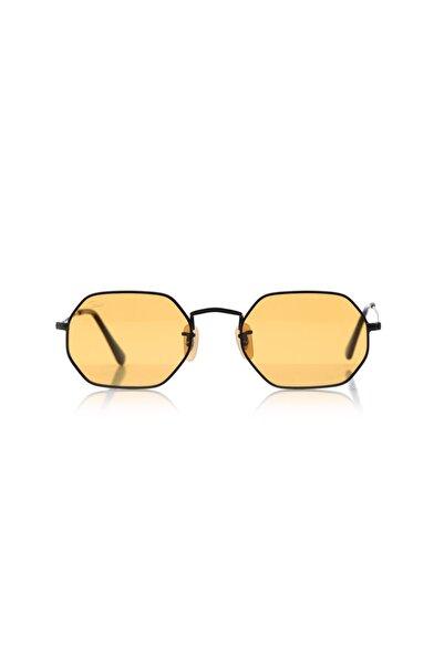 Infiniti Design Id 3556 C09 Unisex Güneş Gözlüğü
