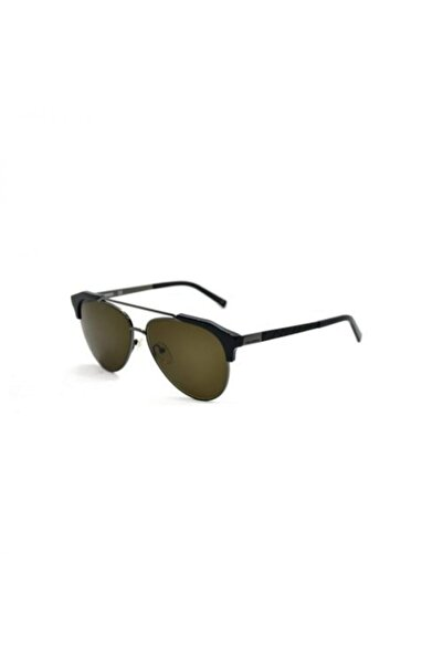 Karl Lagerfeld Kl246s 519 59 Güneş Gözlüğü