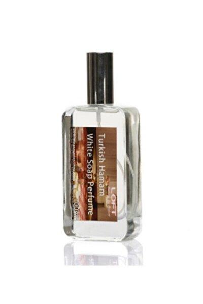 Loft Beyaz Sabun Kokulu Parfüm Edp 100 Ml