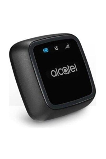 Alcatel Mk20x Movietrack Takip Cihazi Canta Blk (distribütör Garantili)