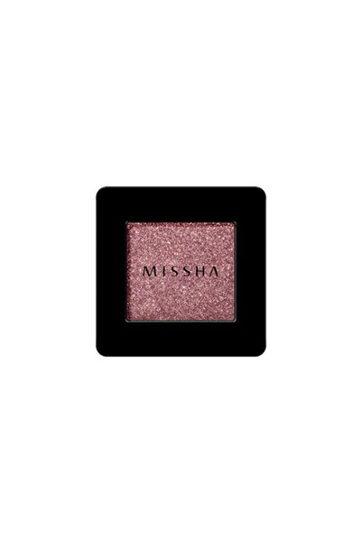 Missha Modern Shadow (svl07)