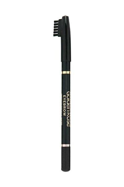 Golden Rose Kaş Kalemi - Eyebrow Pencil No: 101 8691190371012