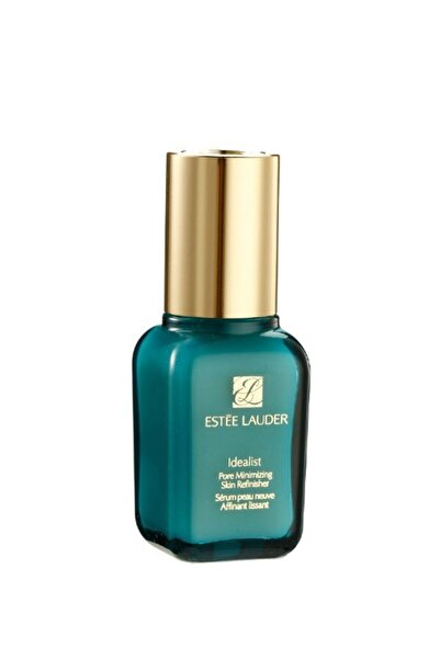 Estee Lauder Gözenek Sıkılaştırıcı Serum - Idealist Pore Minimizing Skin Refinisher 30ml. 27131505501