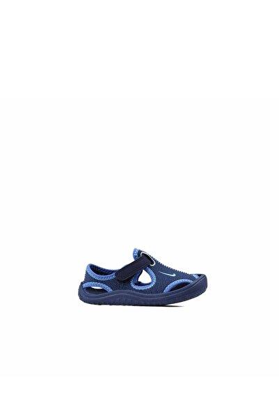 Nike Sunray Protect Td Erkek Sandalet Ayakkabı 903632-400