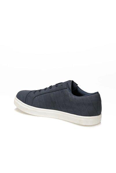 PANAMA CLUB KP-012 Lacivert Erkek Ayakkabı