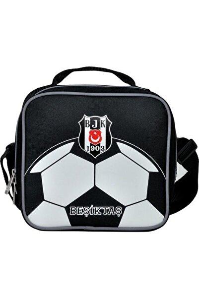 Hakan Çanta Beşiktaş Lisanslı Beslenme Çantası 96122
