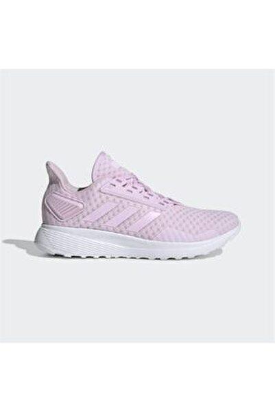 DURAMO 9 Pembe Kadın Sneaker Ayakkabı 100575520
