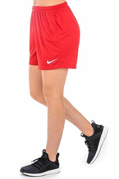 Nike W Dry Park Iıı Short Nb Kadın Şort Bv6860-657