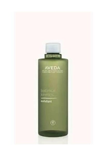 Aveda Botanical Kinetics Exfoliant Tonik 150ml