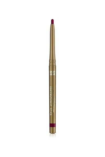 Faberlic Yıldız İmzası Ruj Kalemi 8681143022092