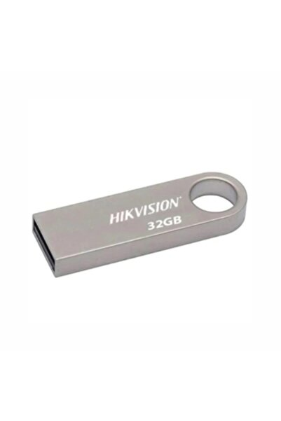 Hikvision Hs-usb-m200/32g 32 Gb Usb 2.0 Flash Bellek