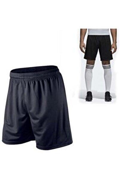 Halısaha Futbol Şortu Forma Şortu Antrenman Şortu