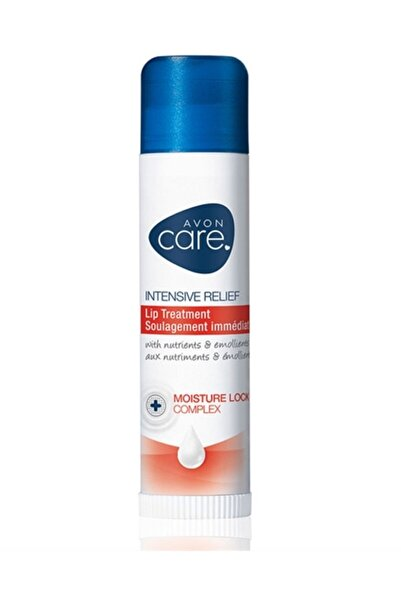 AVON Care Intensive Relief Dudak Balmı 45 Gr