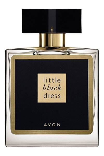 AVON Little Black Dress Kadın EDP - 50ml