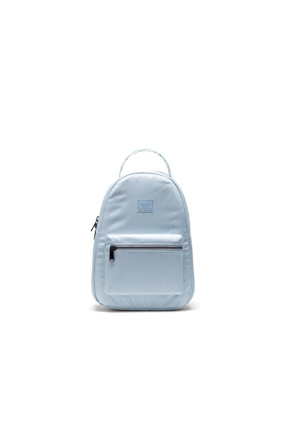 Herschel Supply Co. Nova Small Ballad Blue Pastel Sırt Çantası