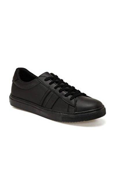 PANAMA CLUB Casual Ayakkabı