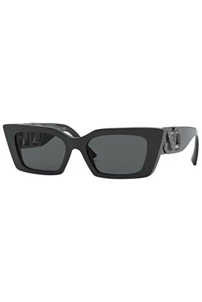 Valentino Va4074 500187 Güneş Gözlüğü