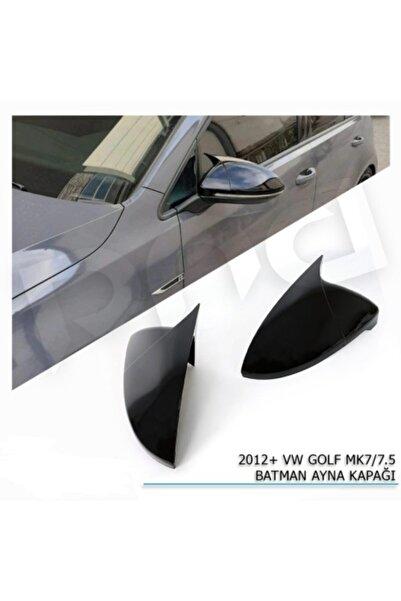 Carub Golf 7/7,5 Batman Ayna Kapağı