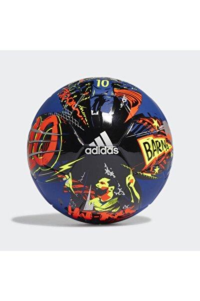 adidas Messi Mini Top