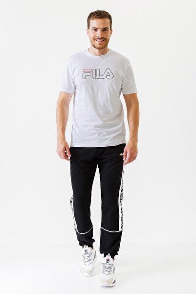 Fila Erkek Spor T-Shirt - PAUL  - 687137_M67