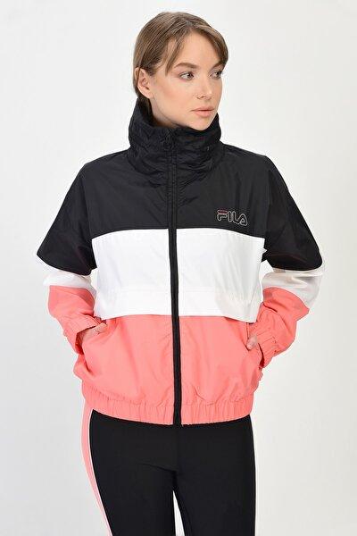 Fila Kadın Spor Ceket - AGRATA   - 683055_A440
