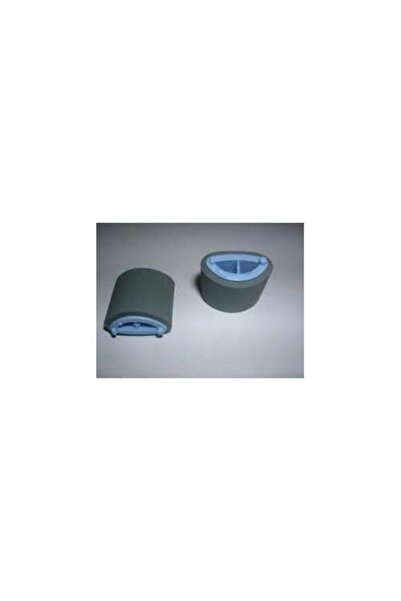 HP P1102, 1212, 1217,1232, P1005, 1505, Pick Up Roller (paten)