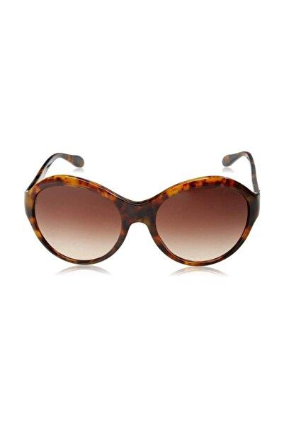 Ralph Lauren Kadın  Güneş Gözlüğü