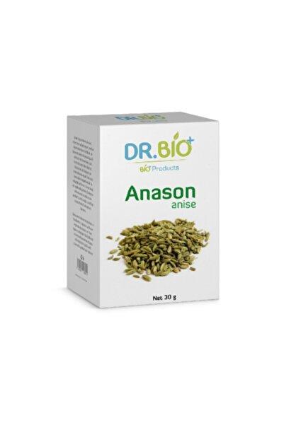 DR BİO Anason 50 gr