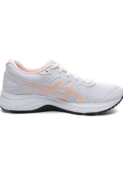 Asics Koşu Ayakkabısı