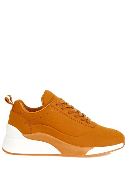Vero Moda Sneakers