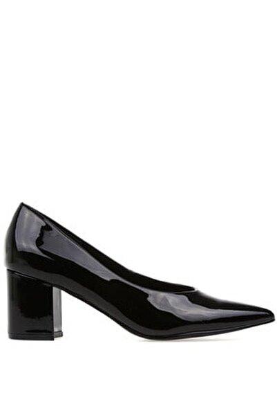 Vero Moda Casual Ayakkabı