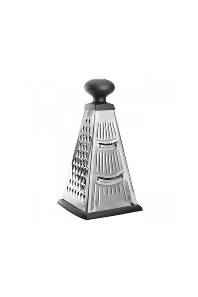 Berghoff Essentials 4 Yönlü Piramit Rende 23,5 cm