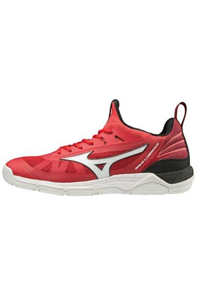 MIZUNO Kadın Voleybol Ayakkabısı - V1Ga182062 Wave Luminous - V1GA182062