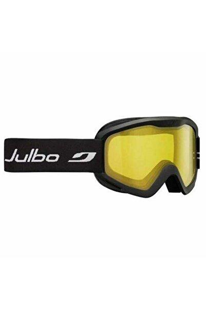Julbo Plasma Kayak Gözlüğü