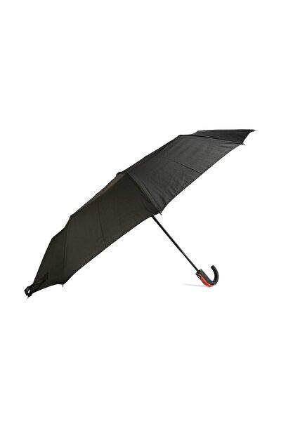 Almera Otomatik Şemsiye